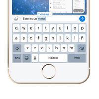 Cómo activar el corrector ortográfico en un móvil Android o iPhone