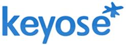 Keyose ya está aquí para gestionar nuestro historial médico