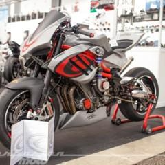 Foto 29 de 122 de la galería bcn-moto-guillem-hernandez en Motorpasion Moto