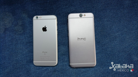 Htc One A9 Mexico 01