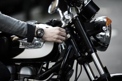 ¿Pagarías 299 euros por el LG G Watch R?