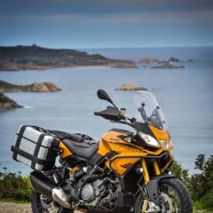 Foto 91 de 105 de la galería aprilia-caponord-1200-rally-presentacion en Motorpasion Moto