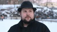 GDC 2012: Notch habla sin tapujos sobre piratería y da en el clavo