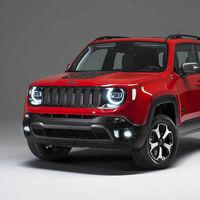 Fiat y Foxconn, el fabricante del iPhone, se unen para producir un coche eléctrico para China