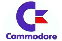 Emulador de Commodore 64 en Flash