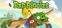 Bad Piggies, la secuela de Angry Birds de Rovio, llegará a Windows Phone y Windows 8
