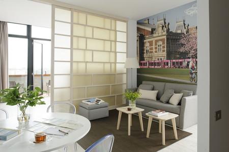 Eric Vokel Amsterdam Suites 3