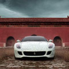ferrari-599-gtb-fiorano-china-limited-edition