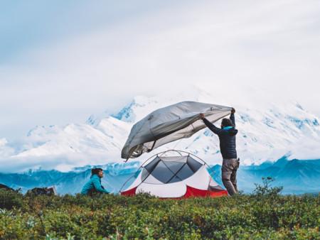 150813 Hn Alaska Denalinationalpark 26