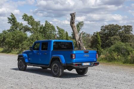 Jeep Gladiator 2021 Prueba Contacto 023