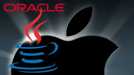 Apple soluciona problemas críticos de seguridad en Java para Mac