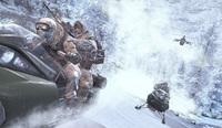 'Call of Duty: Modern Warfare 2', nos quedamos sin demo