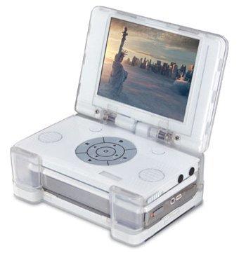 Nyko Movie Player, reproduce videos desde tu iPod