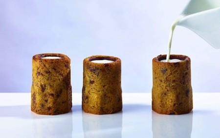 Dominique Ansel, el pastelero que inventó el cronut ahora sorprende con nueva receta