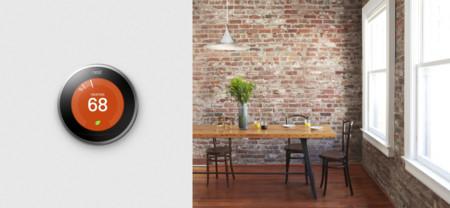 Nest aprende idiomas con Weave para comunicarse con el resto de objetos conectados en casa