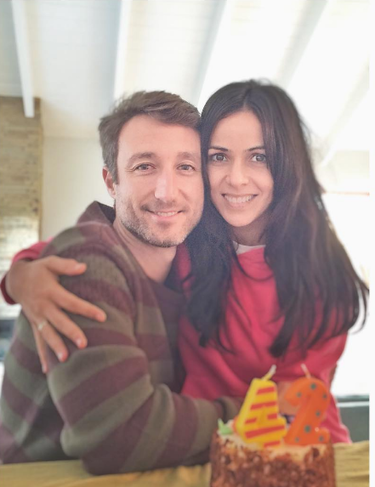 Del amor de Raquel del Rosario y Pedro Castro a los líos de faldas de Mario Casas