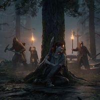 Naughty Dog habla sobre la gran filtración de The Last of Us 2 y Neil Druckmann asegura estar desolado por el equipo y los fans