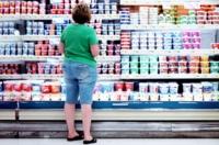 Leer los etiquetados nutricionales puede ayudarte a adelgazar