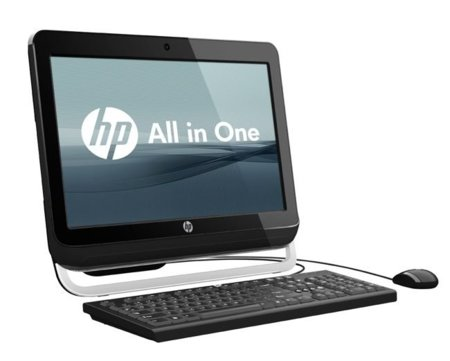 hp-pro-3420-aio-business-pc_front-right-view.jpg
