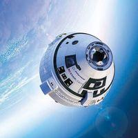 Boeing logra lanzar su nave espacial, la Starliner, y reactiva la carrera con SpaceX