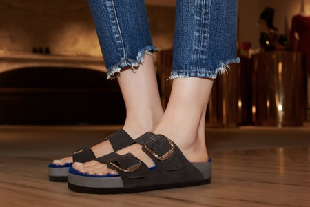 Birkenstock Box Nyc Press Image 02
