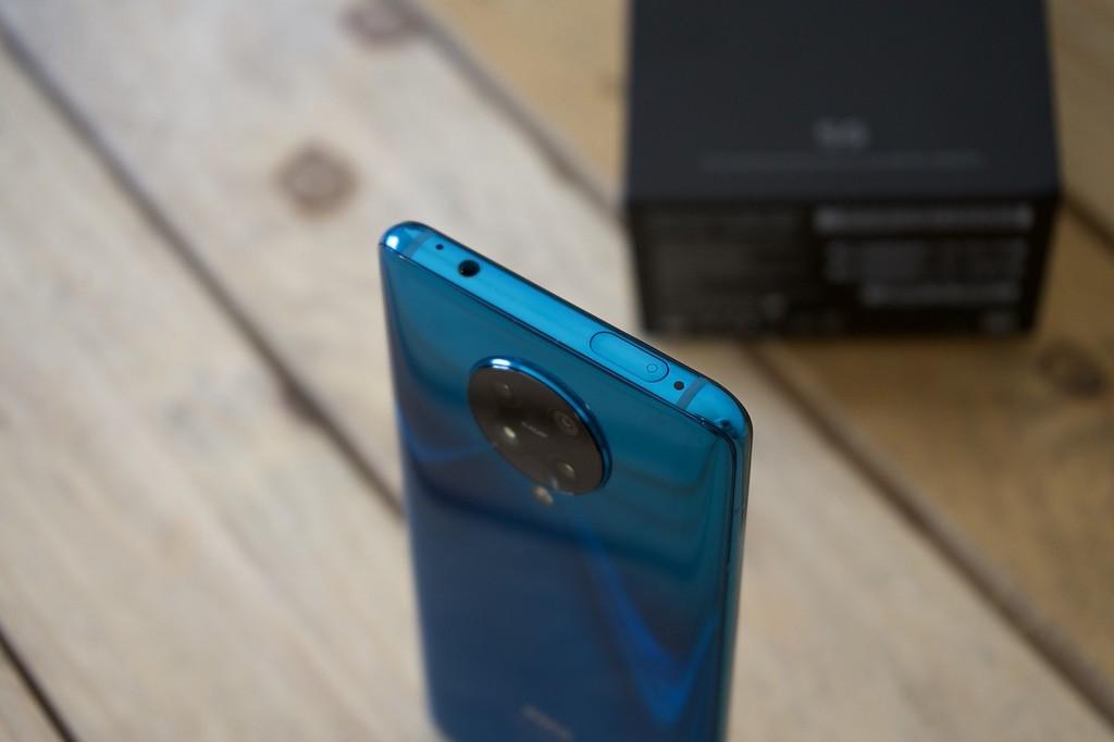 Cazando Gangas: Xiaomi Mi Note 10 Lite, Galaxy™ A51 5G, auriculares FreeBuds 3 y numerosos mas en oferta