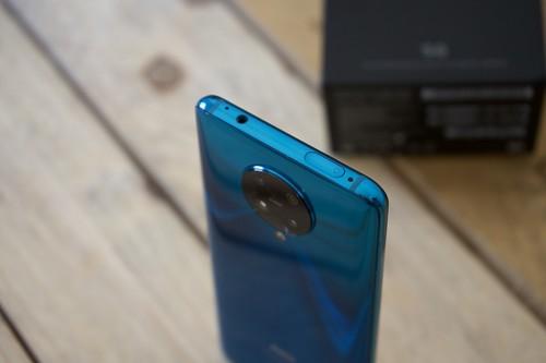 Cazando Gangas: Xiaomi Mi Note 10 Lite, Galaxy A51 5G, auriculares FreeBuds 3 y muchos más en oferta
