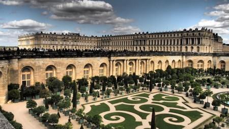 Versailles 880359 1280