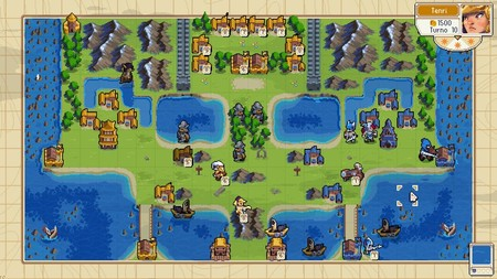 070219 Wargroove Preview 03