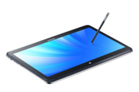 Samsung Ativ Q, la tablet híbrida con Android y Windows 8 de Samsung