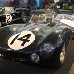 Foto 22 de 140 de la galería 24-horas-de-le-mans-2013-10-coches-de-leyenda en Motorpasión
