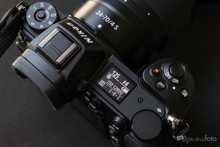 Nikon Z7 00060