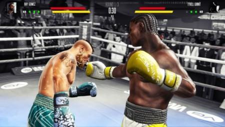 Real Boxing 2 01