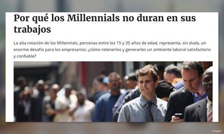 Millennial1