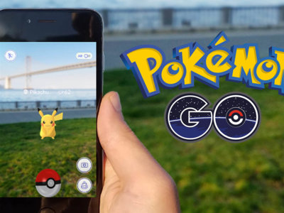 Probamos el nuevo radar de Pokémon GO y sus otras novedades