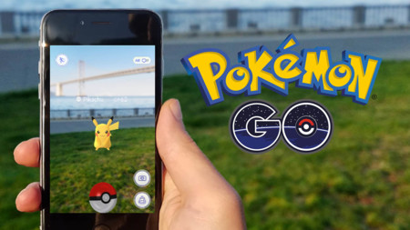 Por qué Niantic bloqueó el acceso de Pokevision y similares a los servidores de Pokémon GO