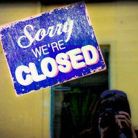 El coste del alquiler es el lastre que llevará al cierre a muchos negocios