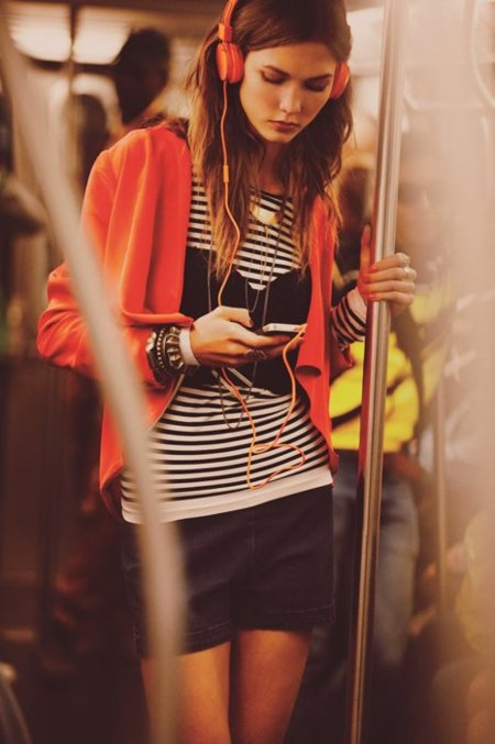 Sport chic  Free People
