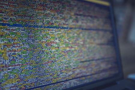 Así se ha vuelto el ransomware más peligroso para las empresas