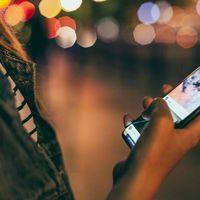En México los smartphones se renuevan cada dos años: la mayoría de los mexicanos lo hereda o lo guarda, muy pocos lo venden