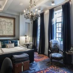 Foto 8 de 13 de la galería el-apartamento-de-taylor-swift-en-ny en Poprosa