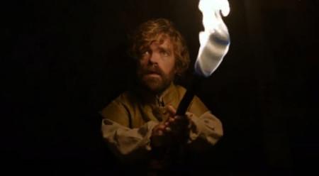 Jdt6x02_Tyrion