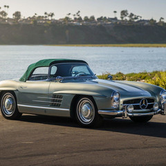 mercedes-benz-300-sl-roadster-1960