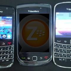 Foto 2 de 8 de la galería blackberry-bold-touch-9900-se-muestra-en-todo-su-esplendor-en-imagenes en Xataka Móvil