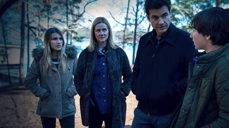 'Ozark': Netflix presenta el excitante tráiler para la temporada 3 de la serie con Jason Bateman y Laura Linney