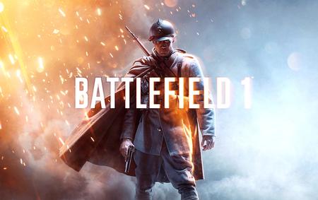 Battlefield 1: El modo Espectador llegará por primera vez a Xbox One y de de manera exclusiva junto con la versión de PC