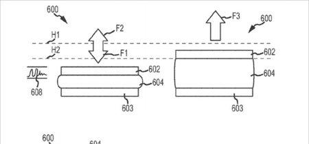El próximo teclado de Apple puede prescindir de partes mecánicas y ser Force Touch