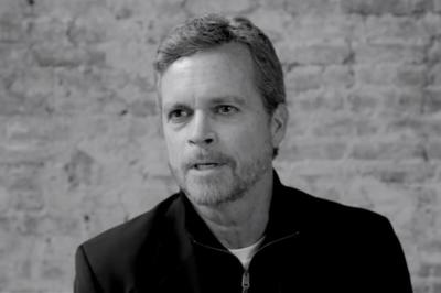 El CEO de Nike continúa apostando por la asociación con Apple en el campo de los Wearables