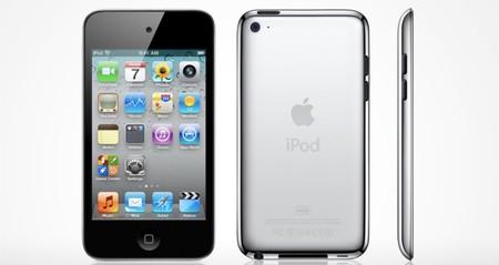 El iPhone 8 llegaría en cuatro colores, uno de ellos sería el nuevo efecto espejo: Rumorsfera