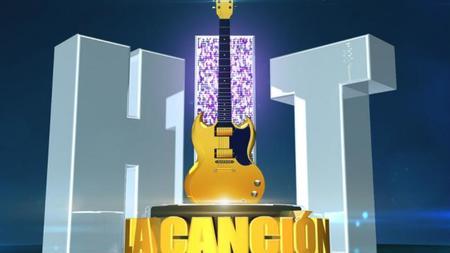 'Hit-La canción' sale a pista el 2 de enero